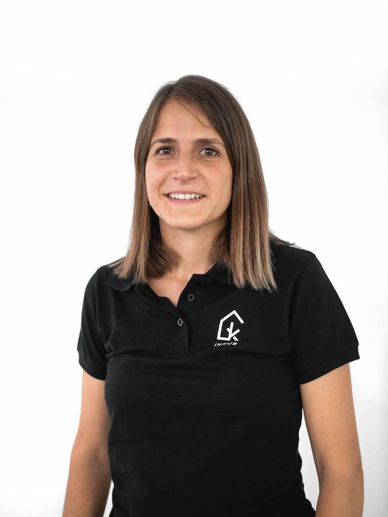 Rosa Samitier