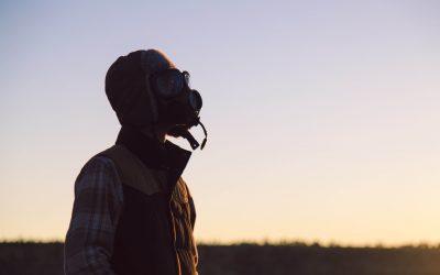 Què és el Gas Radó i com afecta casa teva