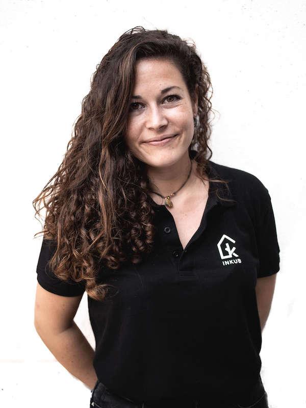 Aida Fernández